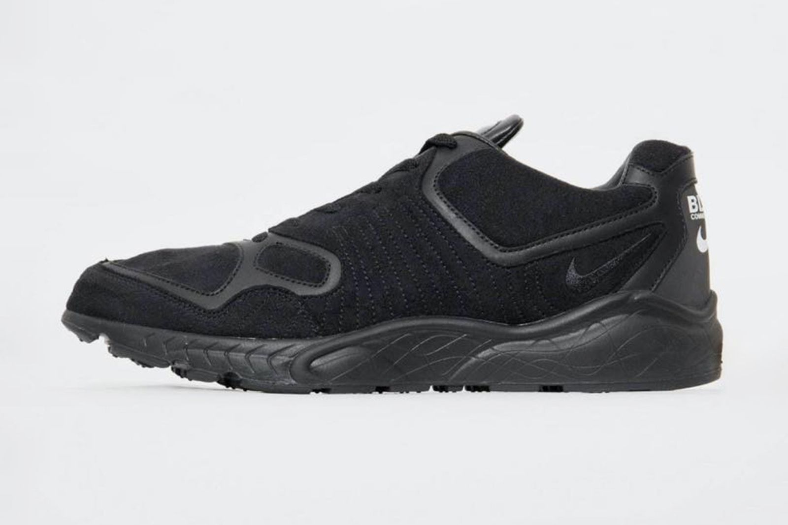 comme-des-garcons-nike-air-zoom-talaria-release-date-price-02