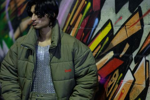 The Best German Clothing Brands | Highsnobiety