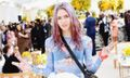 Grimes Reveals Her Due Date & Explains Why She Won't Be Gendering Her Child