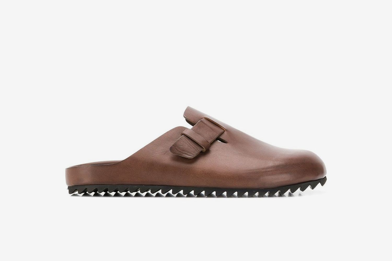 Agora Sandals