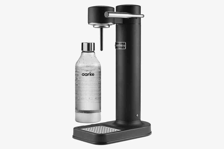 Carbonator II Water Maker Machine AA01