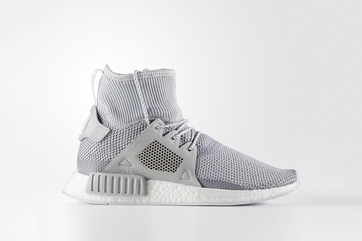 NMD_XR1 Winter