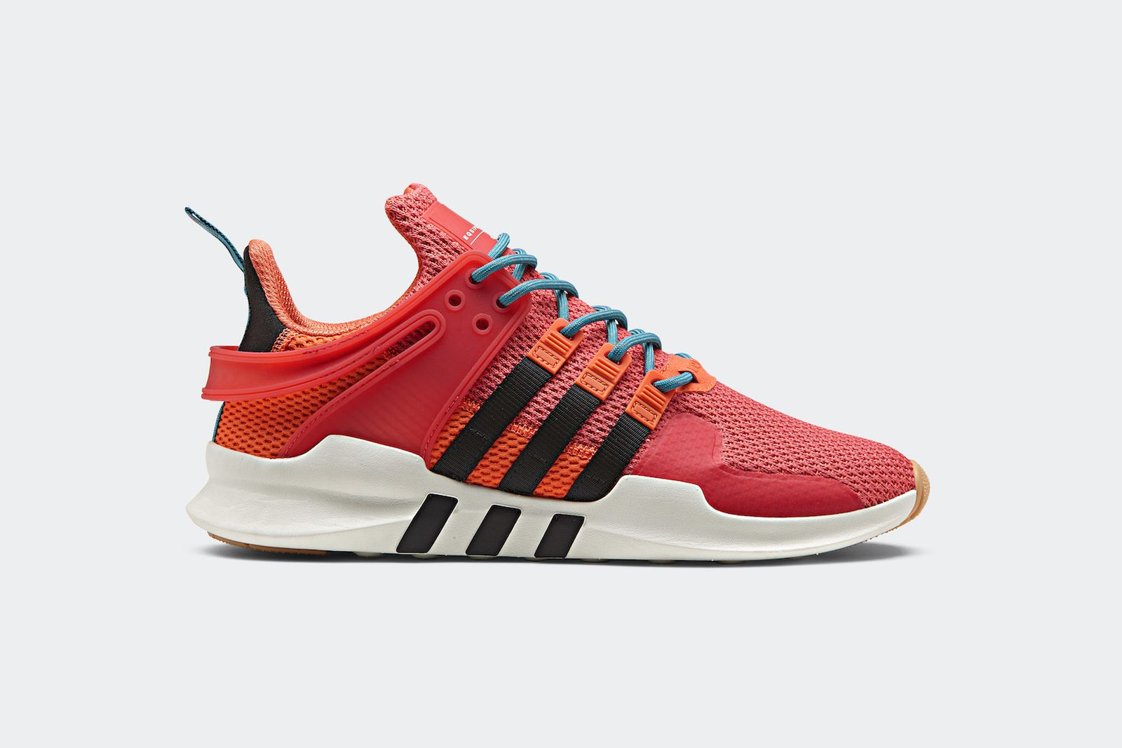 adidas-atric-summer-spice-pack-03