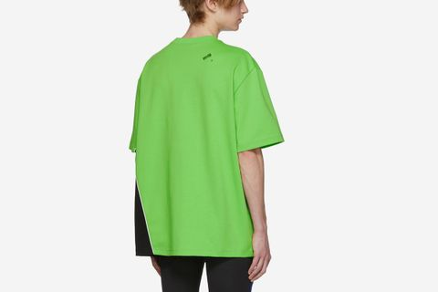 ASCC T-Shirt