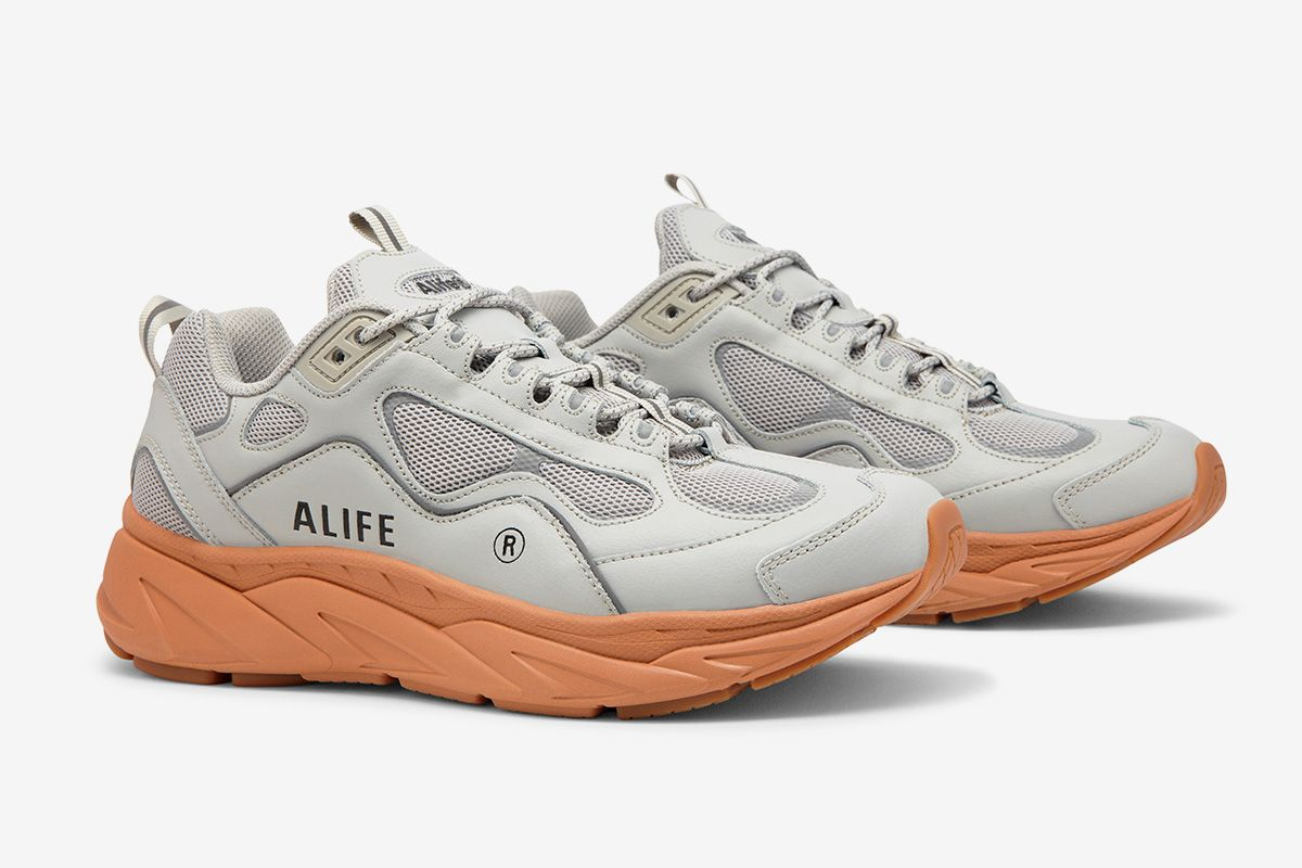 Alife's FILA Trigate Is Affordable Steez 3
