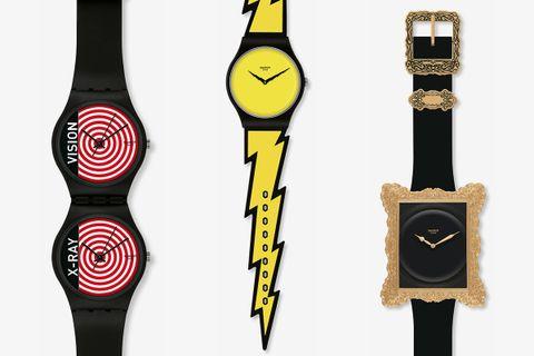 swatch-collaboration-history-12.jpg