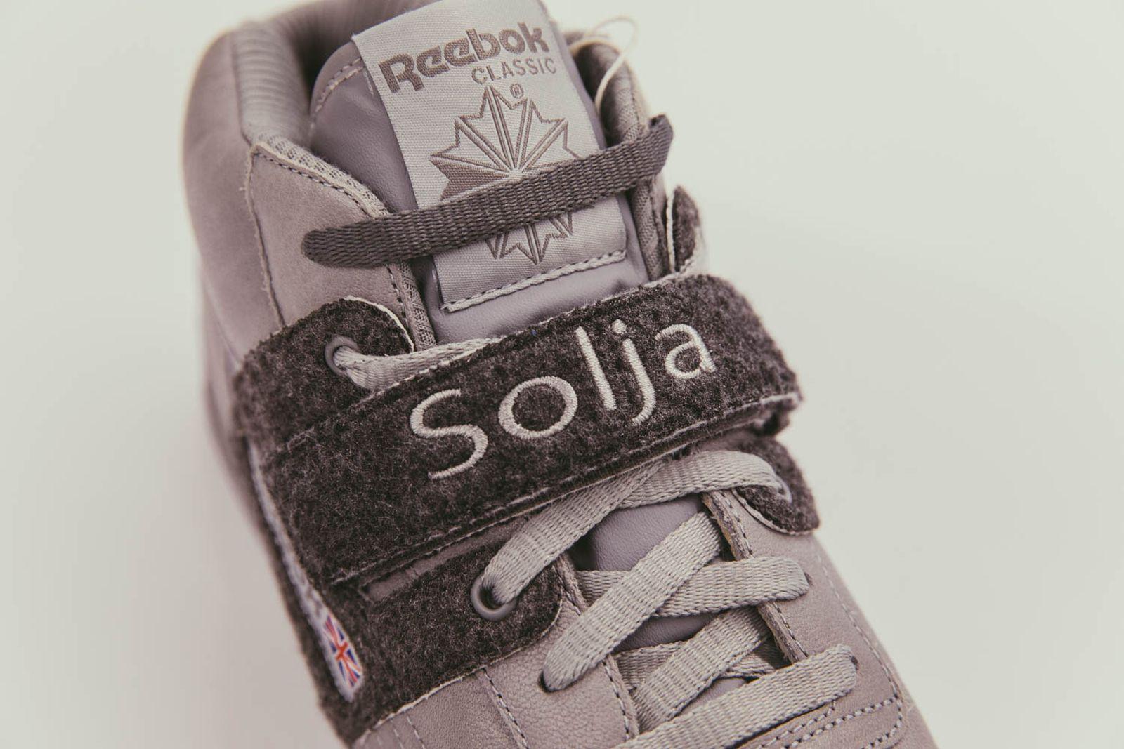 reebok archive sneakers new orleans reebok workout