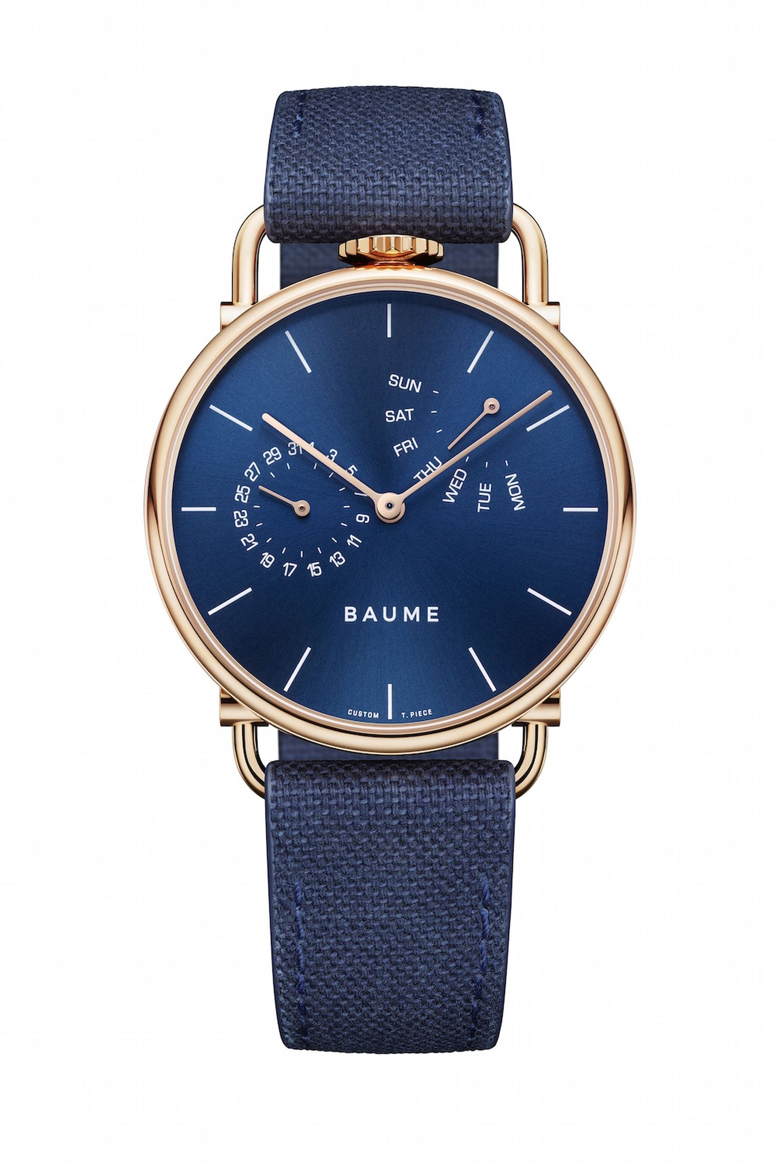 baume-sustainable-watch-collection-09