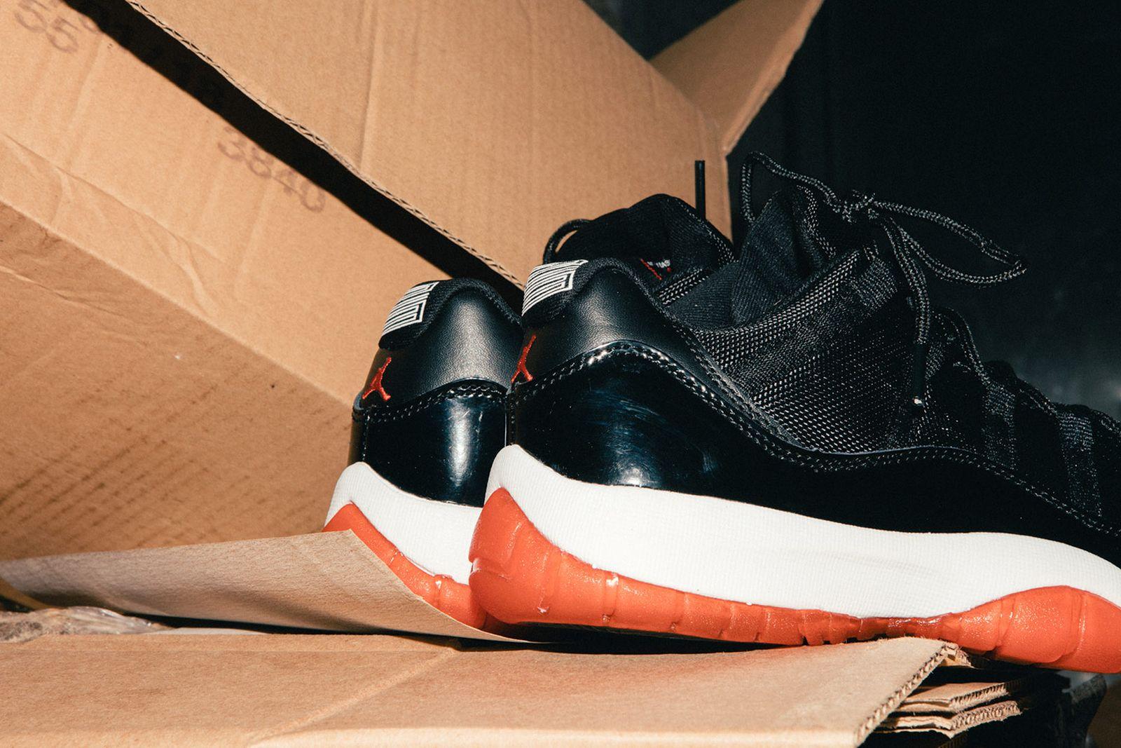 Legit-Check-Fake-Sneakers-Highsnobiety-20