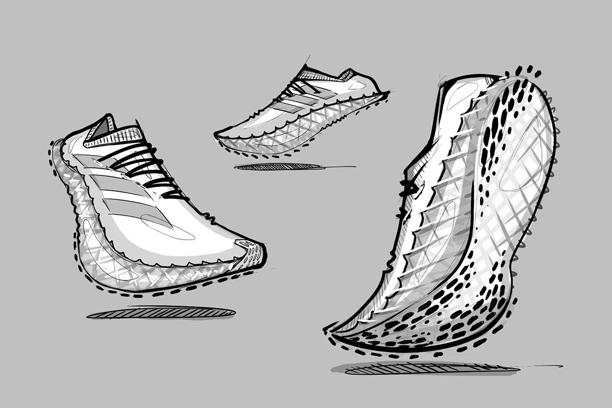 A Crash Course on adidas Futurecraft STRUNG & How It Works 36