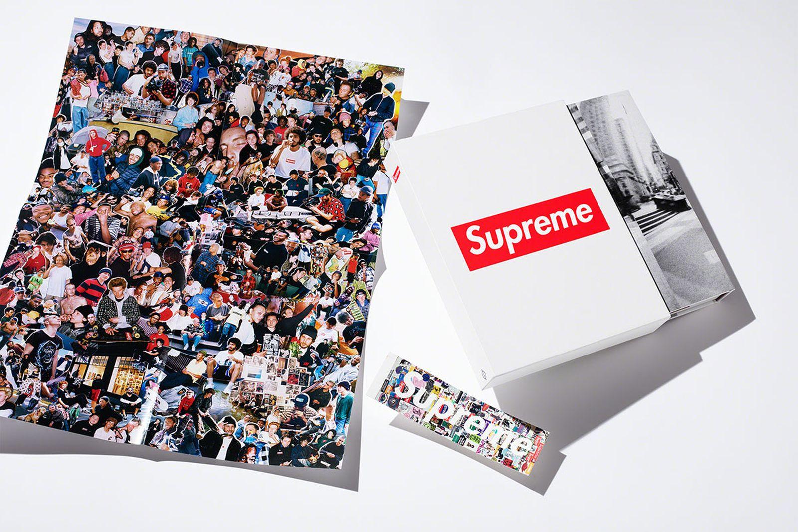 supreme-book-volume-2-07