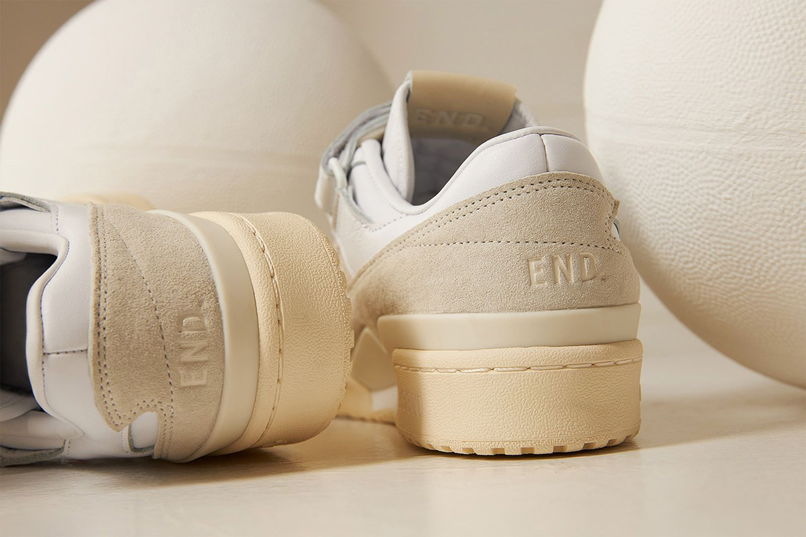 end-adidas-forum-low-release-date-price-04