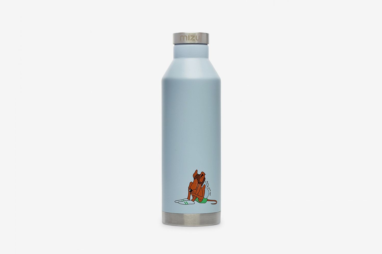 Year of the Rat Mizu Water Bottle