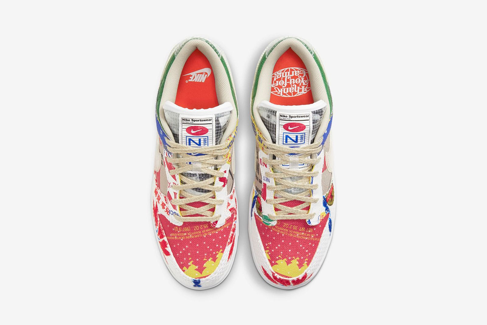 nike-dunk-low-city-market-release-date-price-03