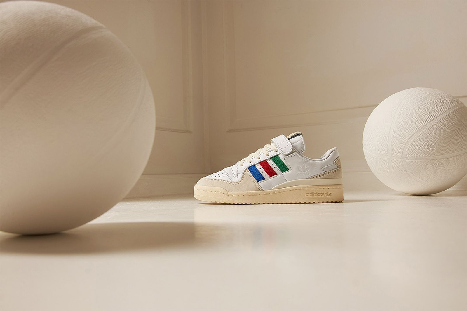 end-adidas-forum-low-release-date-price-02