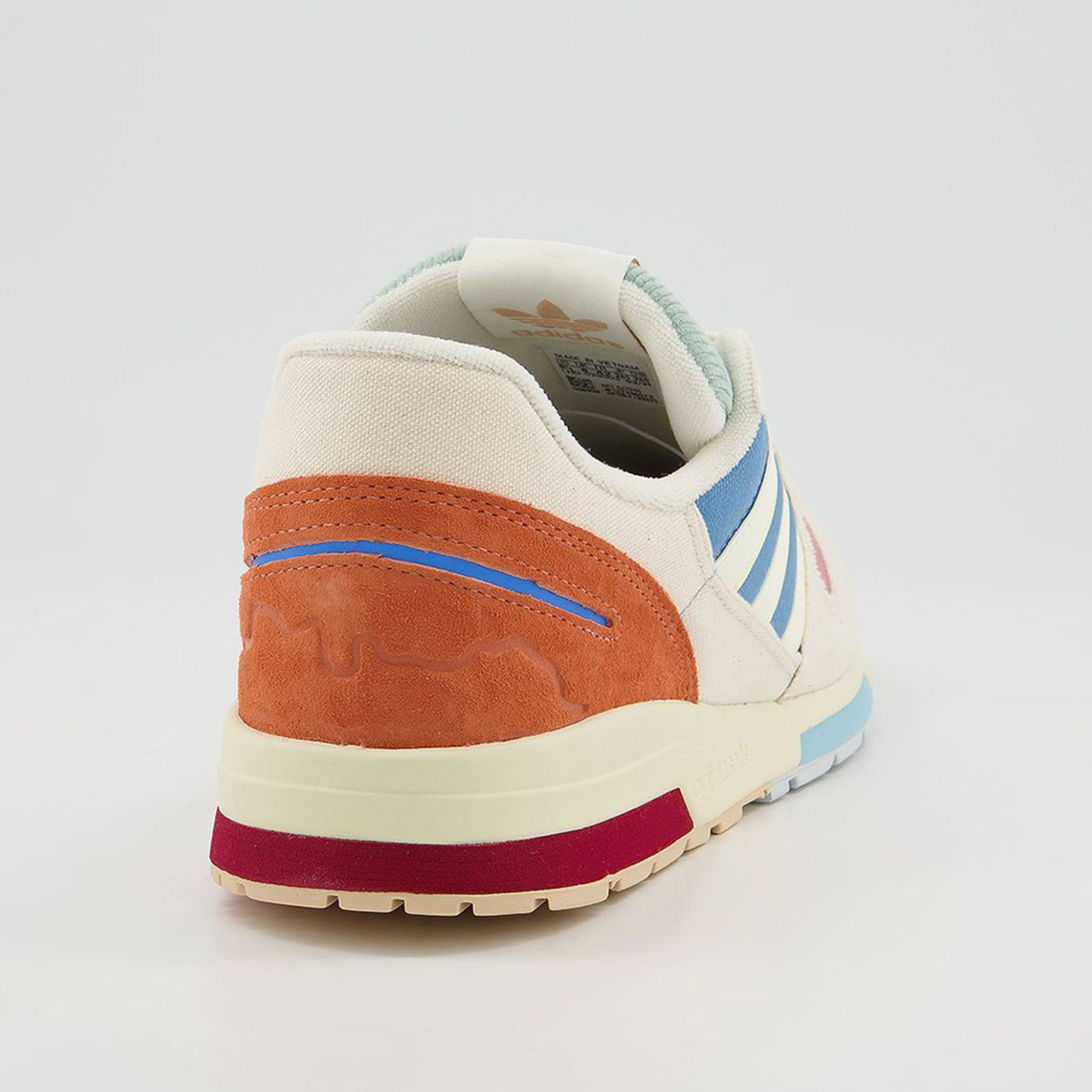 offspring-adidas-zx-420-la-release-date-price-10