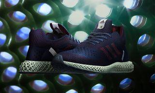 "9b8567784b3a Sneakersnstuff x Reebok Shaqnosis OG ""Tribute"""