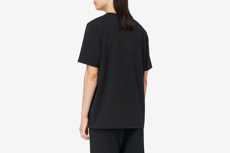 Meta No Hell T-Shirt