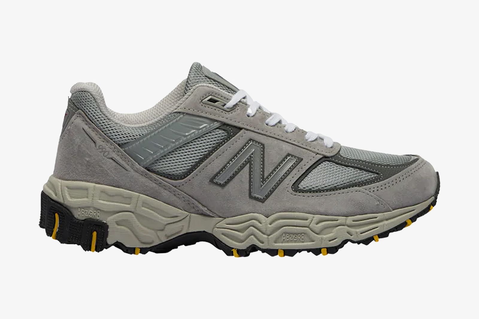 new balance 990801 trail runner release date price New Balance 801 New Balance 990V5