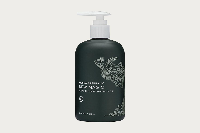 Dew Magic Leave-In Conditioner