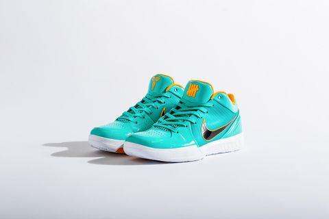 Kobe 4 Protro