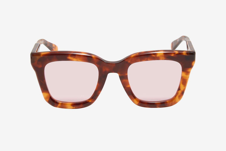 Cornell Sunglasses