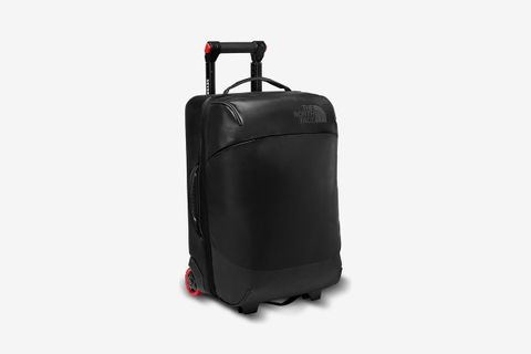 Stratoliner 20-Inch Medium Wheeled Carry-On
