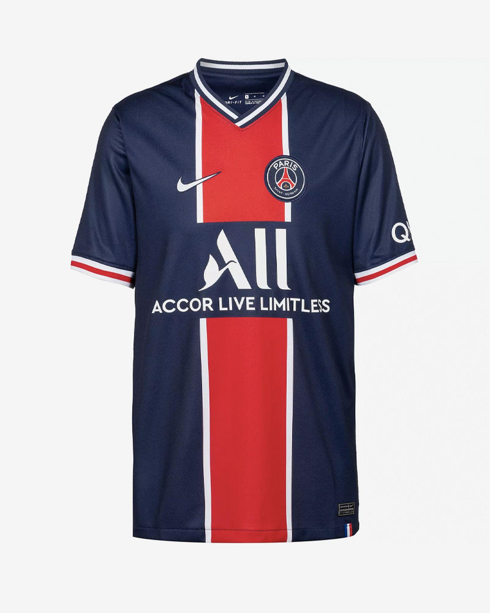 football-shirts-2020-review-13