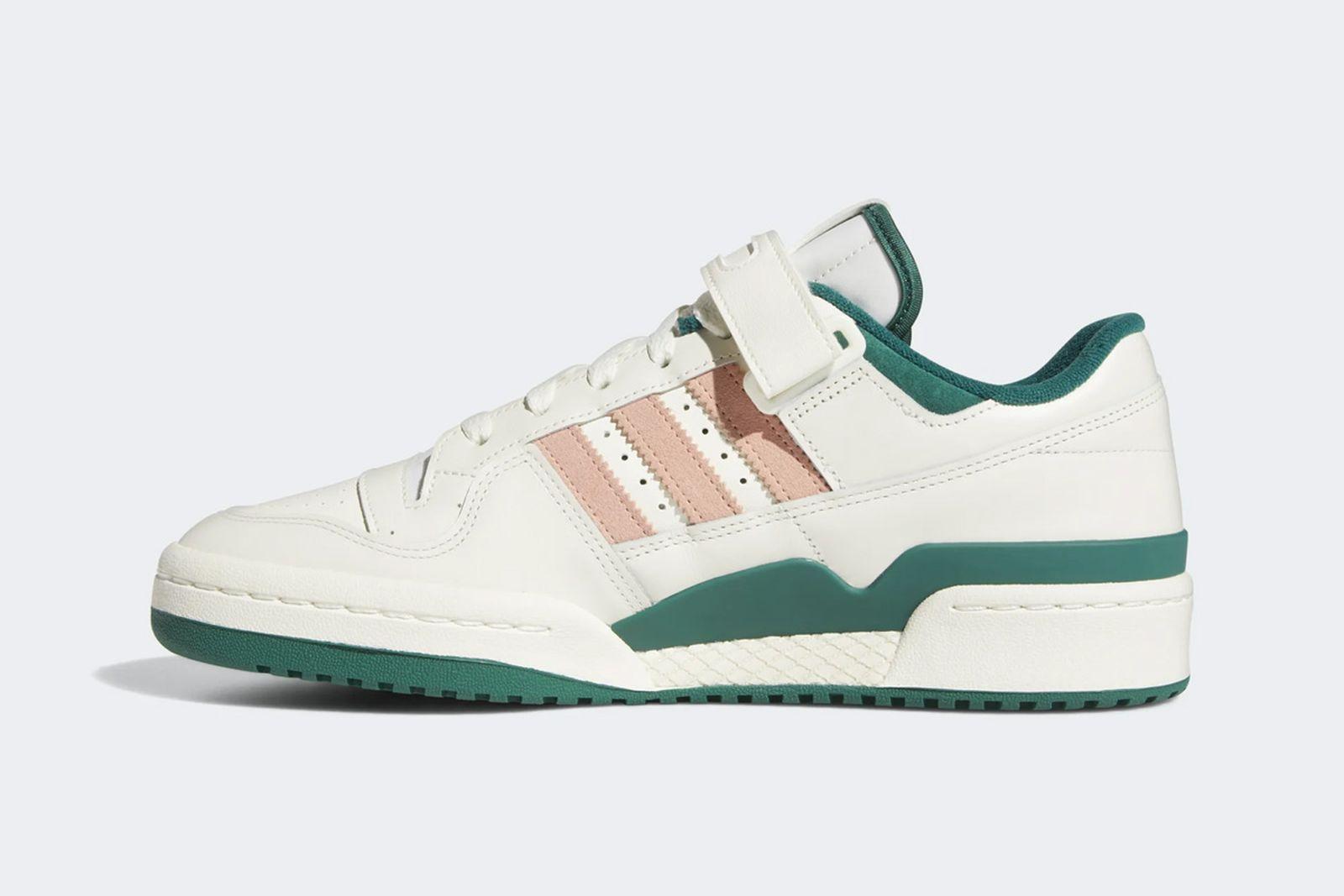 adidas-originals-forum-low-watermelon-release-date-price-01