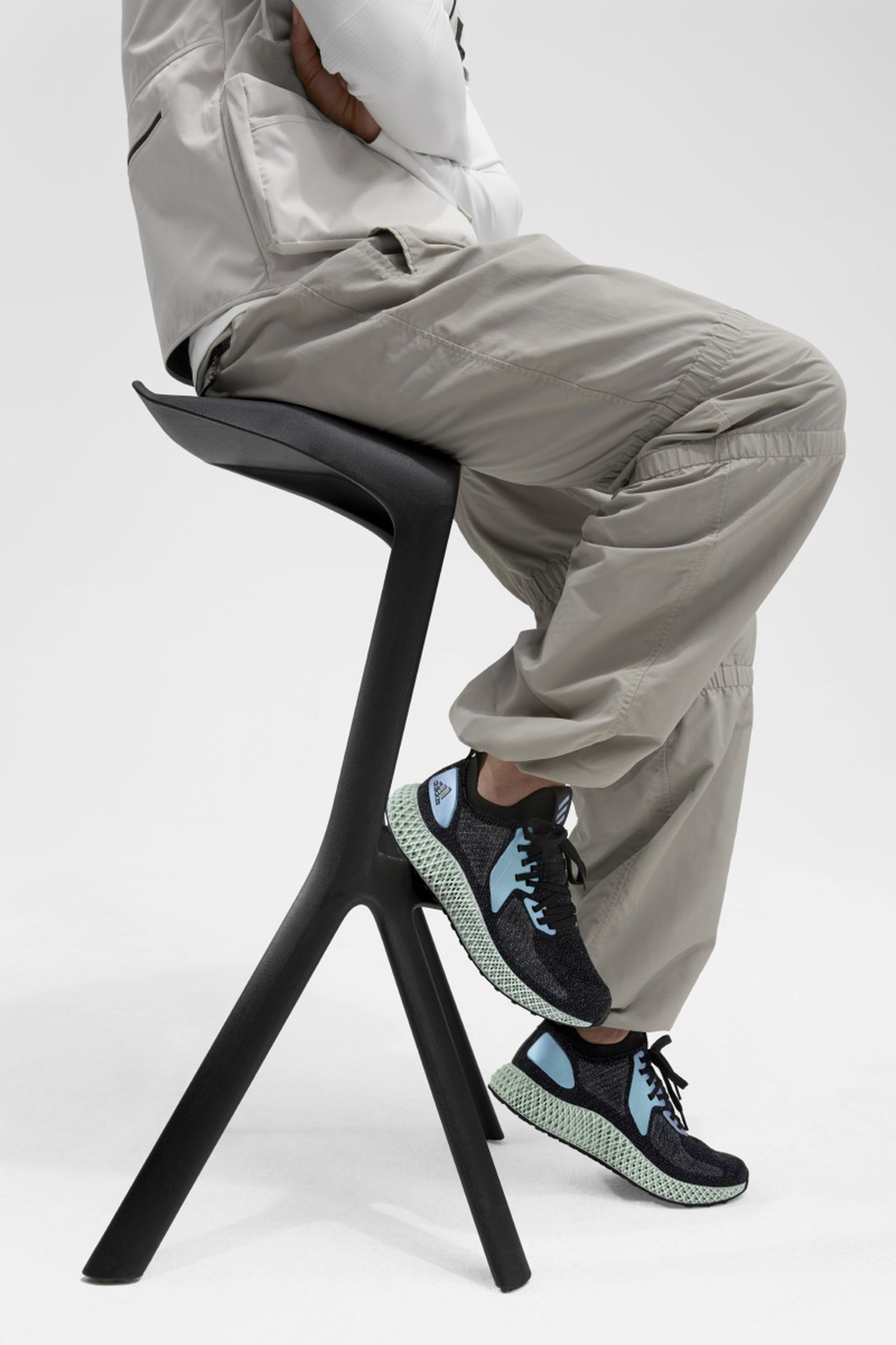 adidas-alphaedge-4d-goodbye-gravity-03