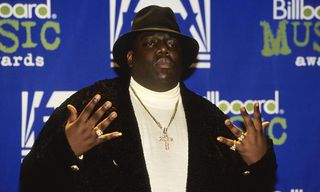 Notorious B.I.G. and Wu-Tang Clan to Be Honored With Street Names in NYC