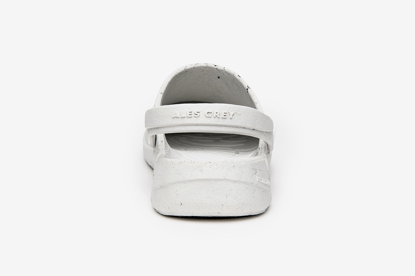 ales-grey-rodeo-drive-slip-on-1-04