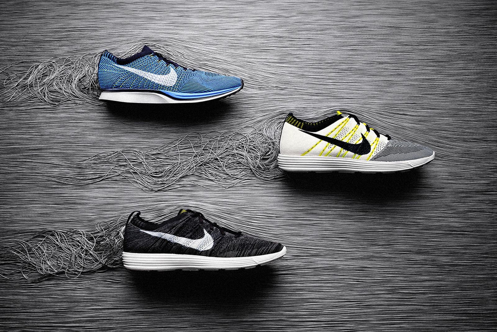 camioneta unir azafata  Here's Why Nike HTM Was the Best Collaboration Streetwear Has Ever Seen