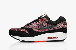 new arrival aff88 83d60 1 more. Previous Next. Liberty of London and Nike continue to collaborate  for ...