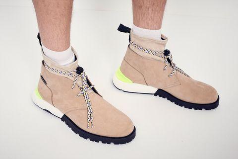 desert boots main clarks dior