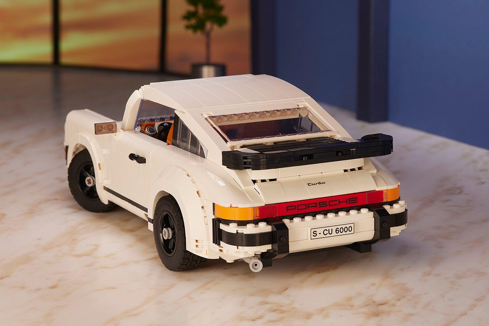 lego-porsche-911-turbo-911-targa-03