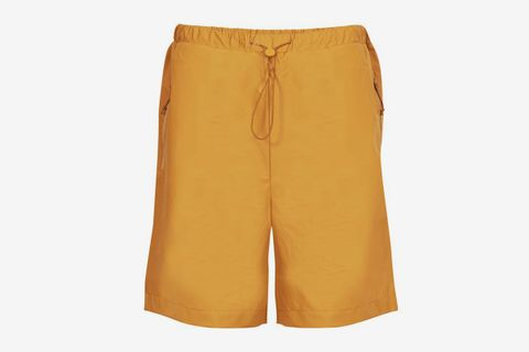 Ultralight Shorts