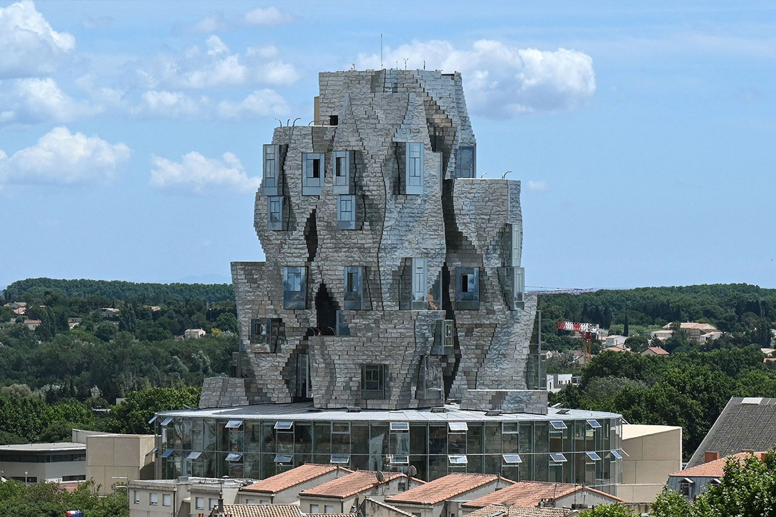 gehry-the-tower-02
