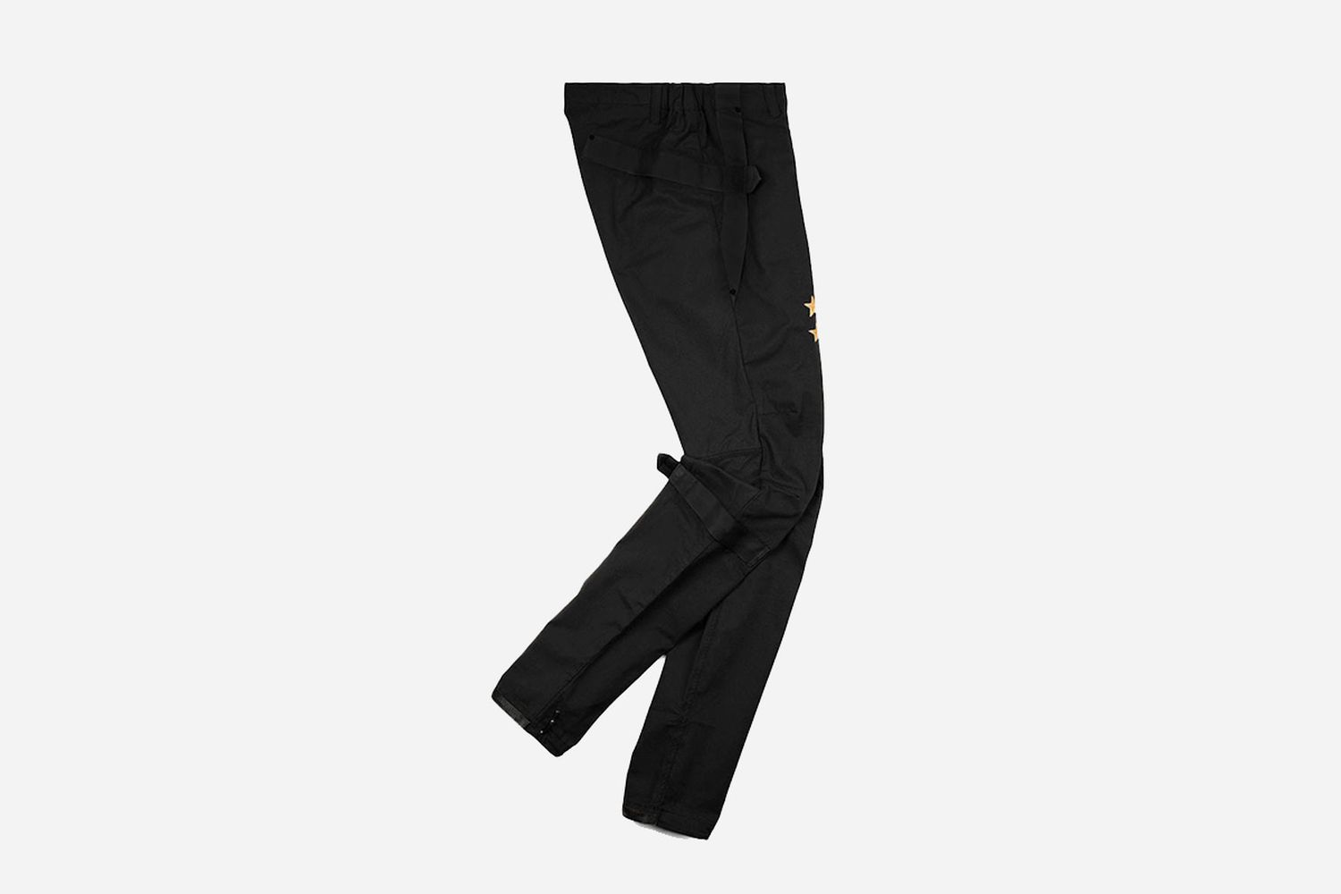 5 Star Rodeo Pant