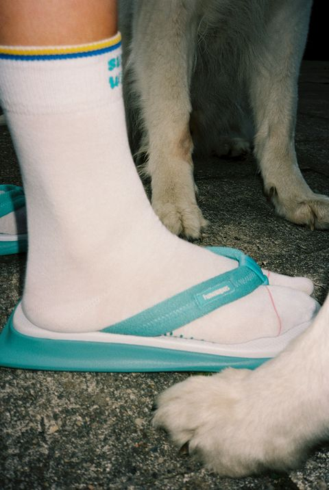 Havaianas New Lookbook Shows Why Flip Flops Should Be in Your Summer Rotation 31