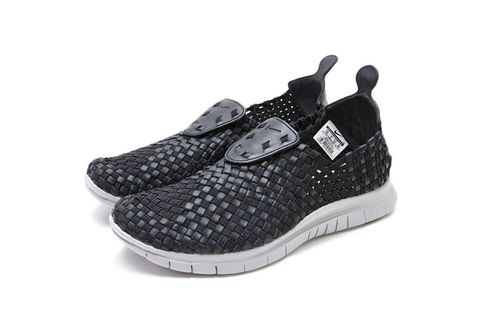 outlet store 47feb 5af2a Nike follows up on the popular release of the Nike Free Inneva Woven NRG  from last month with yet another really strong sneaker – the all new Nike  ...