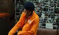maharishi & XL Recordings Collab on Water-Repellent Flight Jacket & Utility Vest