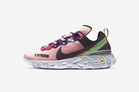 "React Element 55 ""Doernbecher Freestyle"""