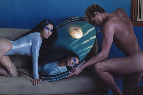 kim-kardashian-west-kkw-david-lachapelle-01