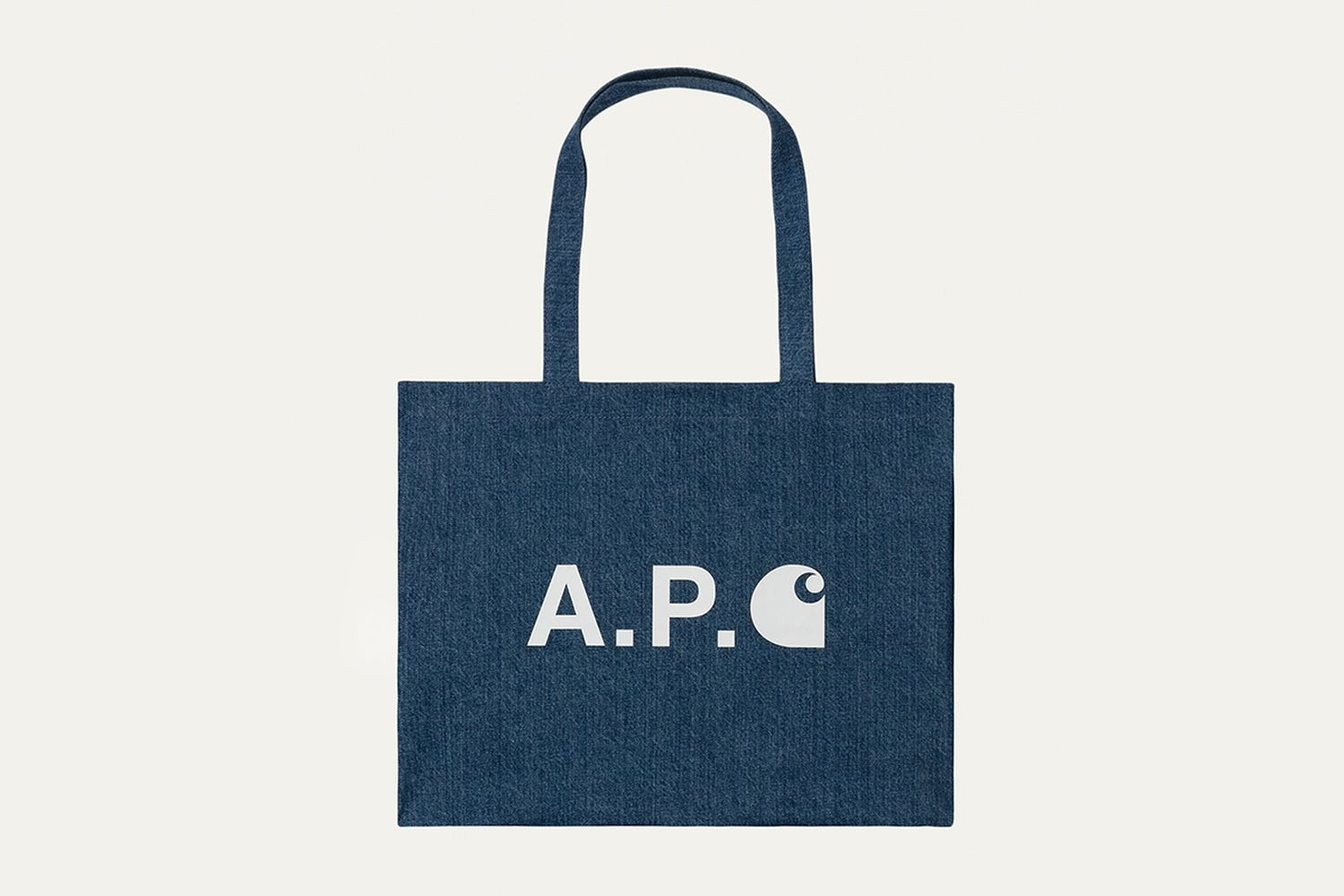 Alan Shopping Bag