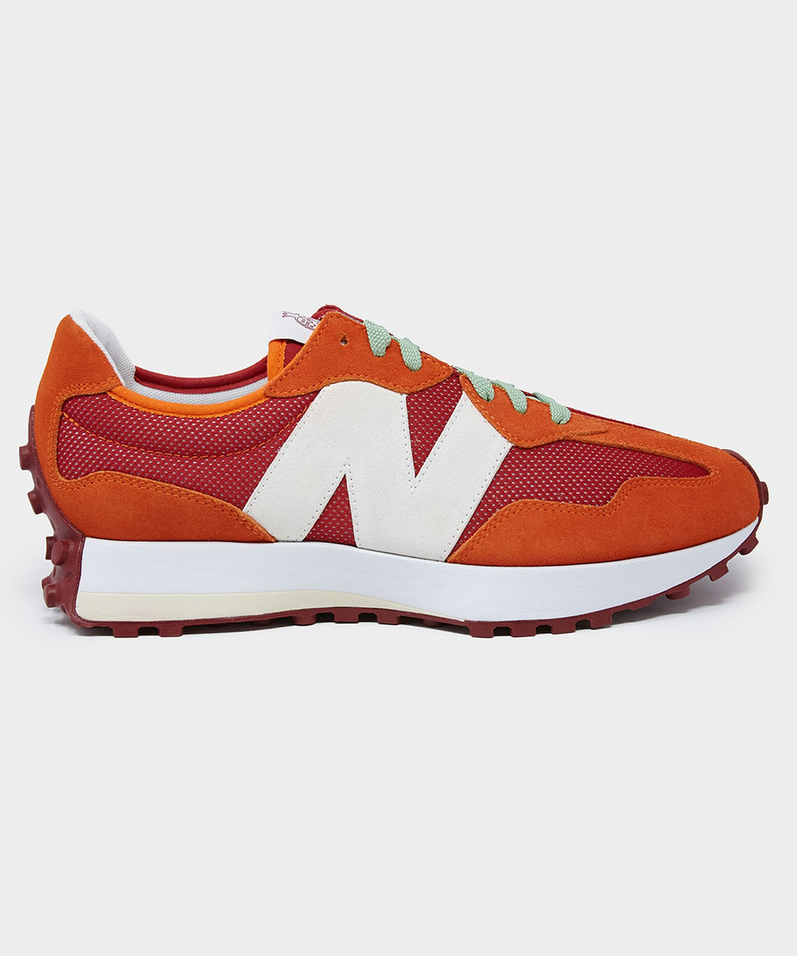 todd-snyder-new-balance-327-farmers-market-release-date-price-1-01