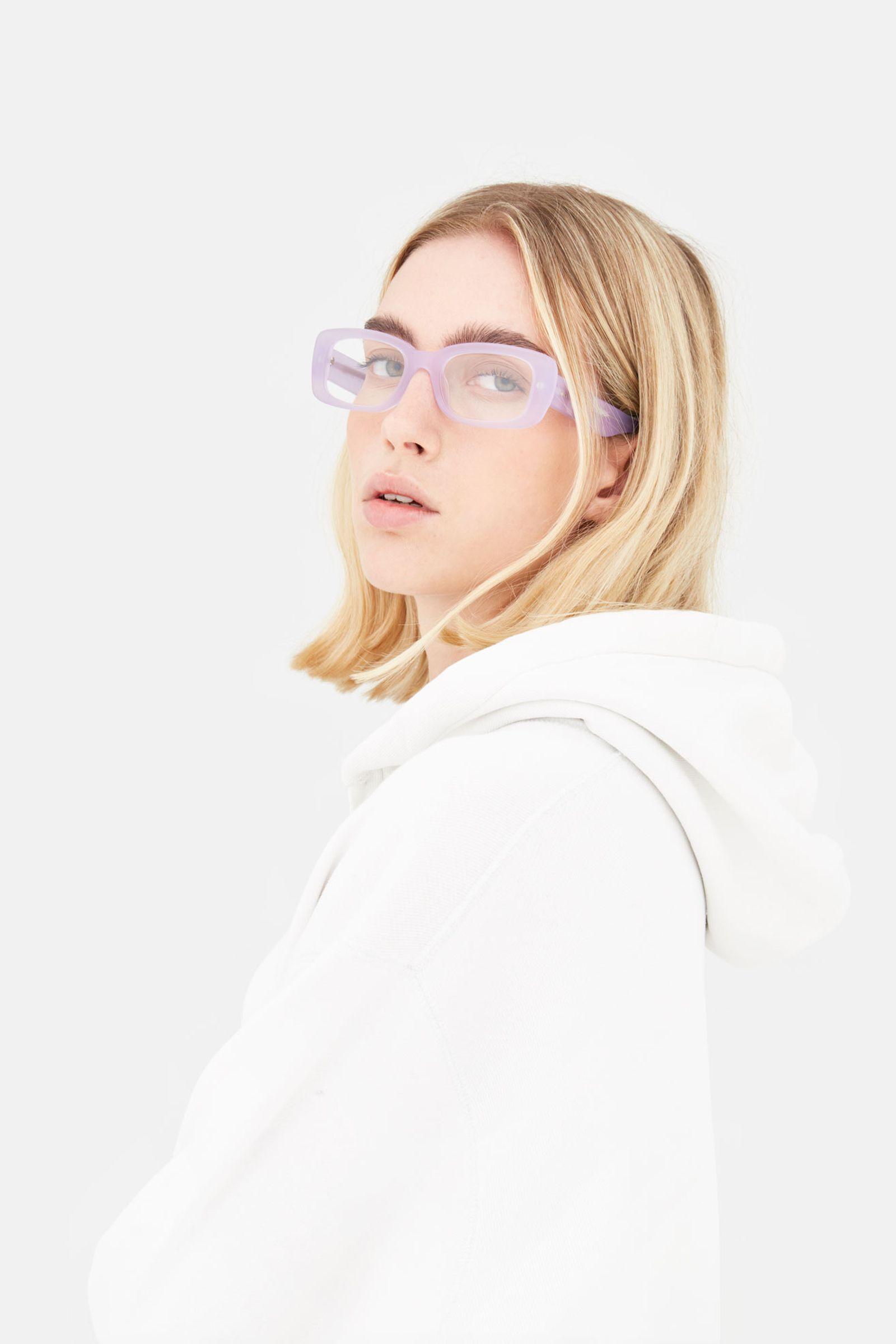 retrosuperfuture-ss20-sunglasses-11