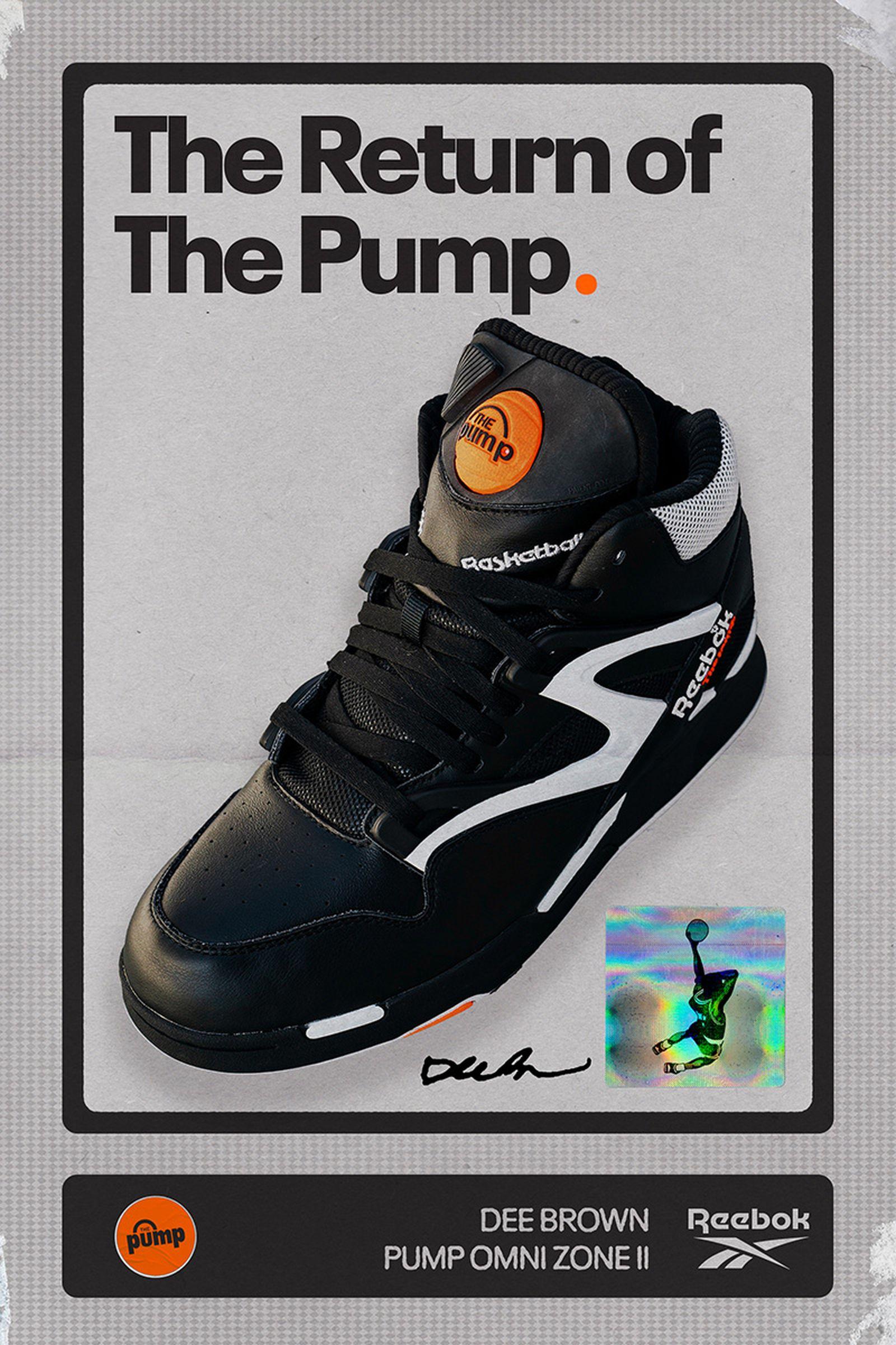 reebok-pump-omnizone-2-release-date-price-02