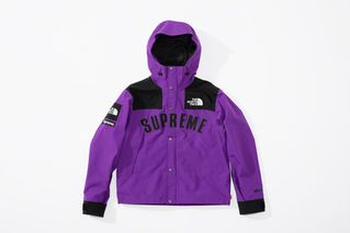7328bba71 Supreme x The North Face to Drop Mountain-Ready Spring Collection