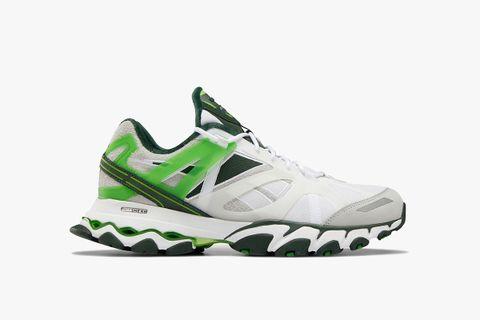 DMX Trail Shoe